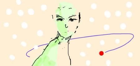 f:id:qujila:20090903004010j:image