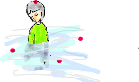 f:id:qujila:20091128214127j:image