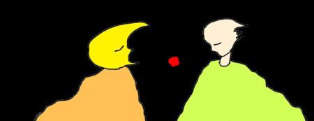 f:id:qujila:20100613014201j:image