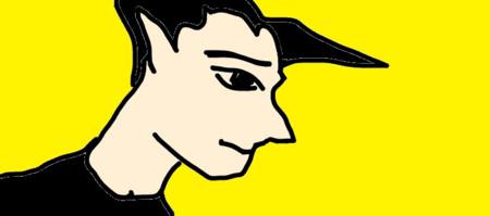 f:id:qujila:20100807083412j:image