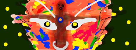 f:id:qujila:20110905231051j:image