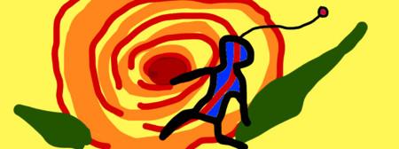 f:id:qujila:20111106235437j:image