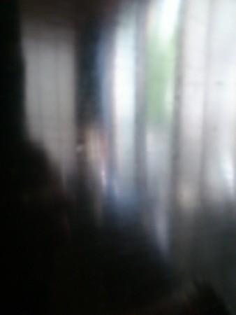 f:id:qujila:20130303104936j:image
