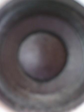 f:id:qujila:20130315115808j:image