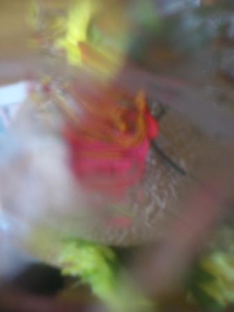 f:id:qujila:20130315145311j:image