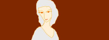 f:id:qujila:20130905215154j:image