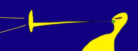 f:id:qujila:20140323001712j:image