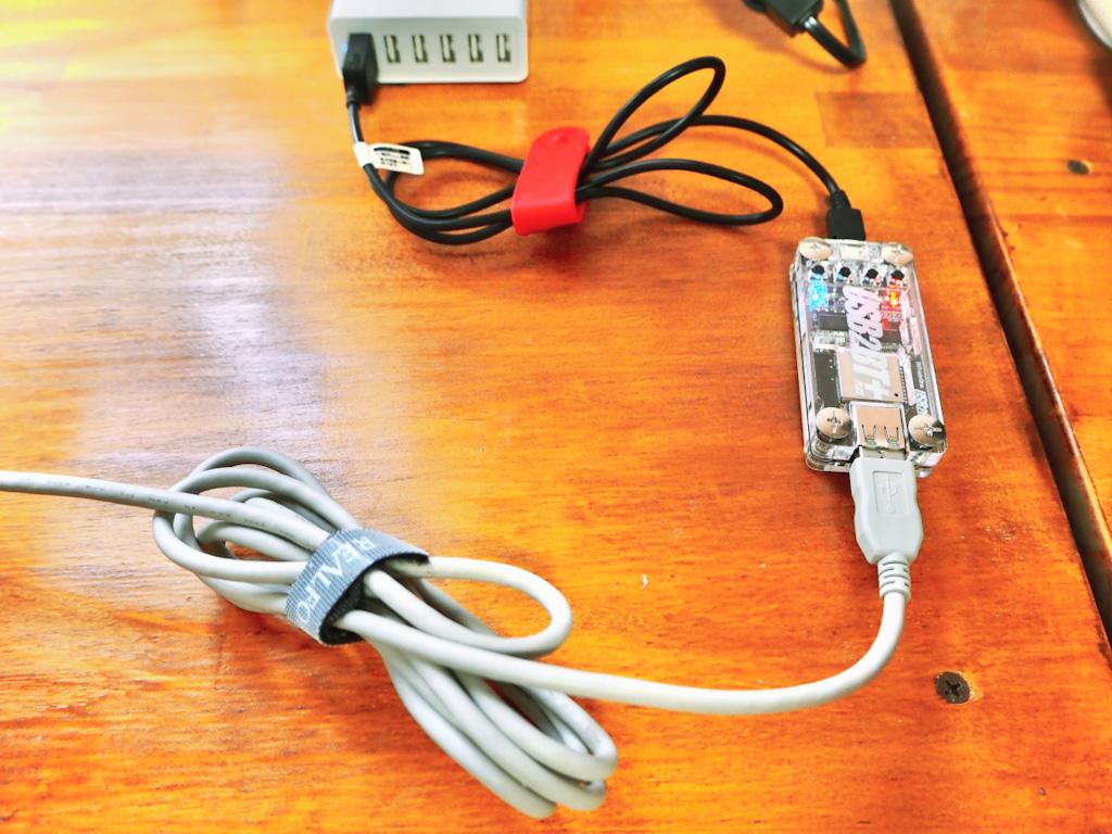USB2BT+