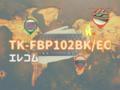 20201018003123