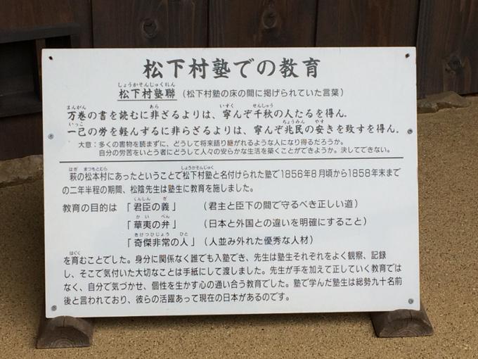 f:id:quo_hitsuji:20190114010456j:plain