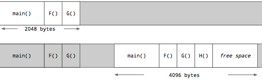 f:id:quoll00:20181022011009p:plain