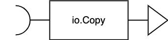 f:id:quoll00:20200603002516p:plain