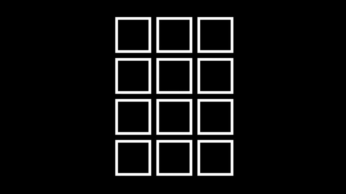 f:id:qurychannel:20210706162336p:plain