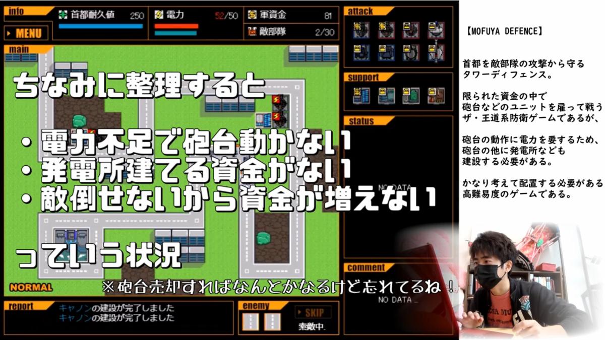 f:id:qurychannel:20210706164128p:plain