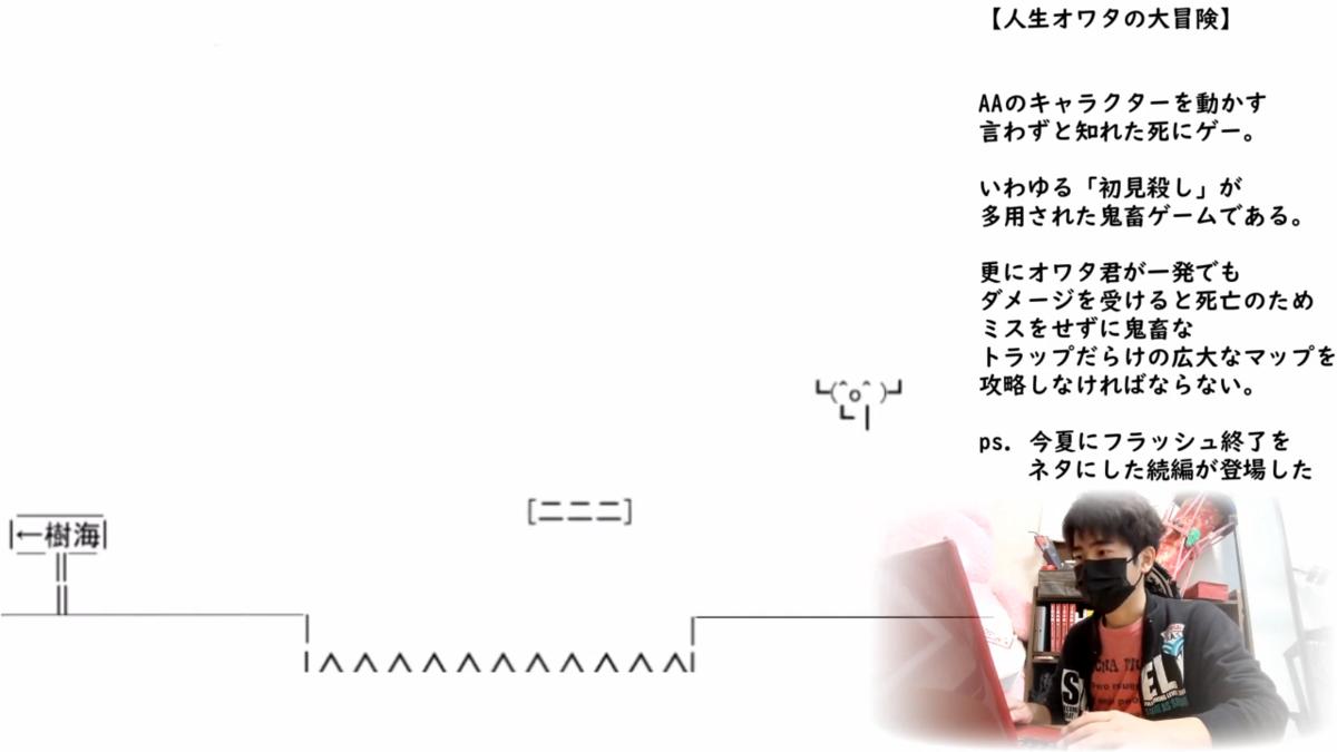 f:id:qurychannel:20210707143552p:plain