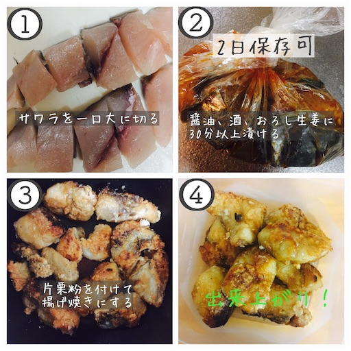 f:id:qusuriya:20161102154036j:image