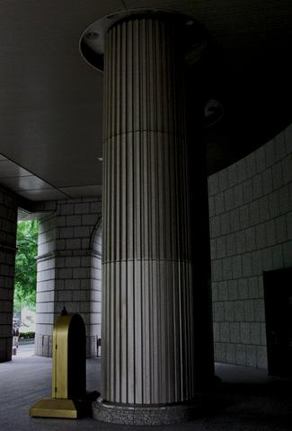 わざわざ散歩しに行く 大阪その3の画像
