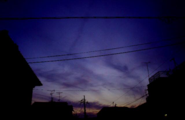 6:54 pmの画像