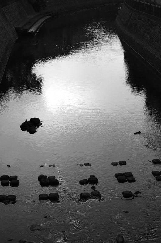 「わざわざ散歩しに行く」In Kagoshima! 7:05 am ~ 7:09 am ~ 7:10 amの画像