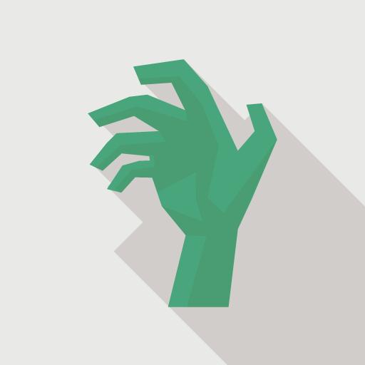 f:id:qweasdzxc-green:20181104011807p:plain