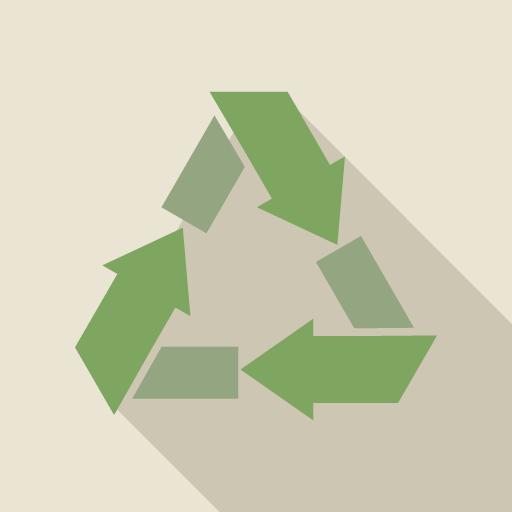 f:id:qweasdzxc-green:20181121005340p:plain
