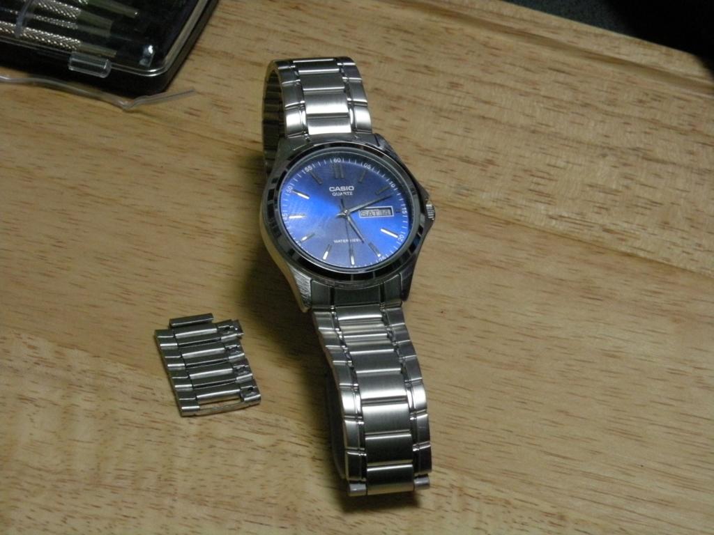 f:id:qwtnk:20120114171159j:plain:w400