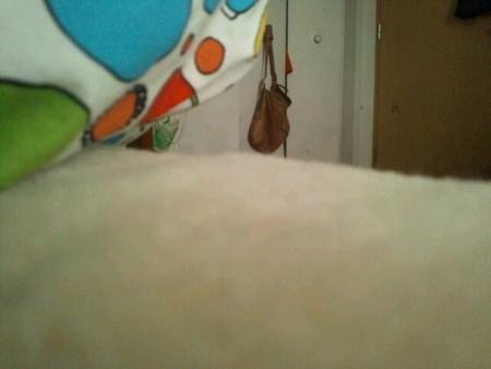 f:id:qyu:20121224181424j:image