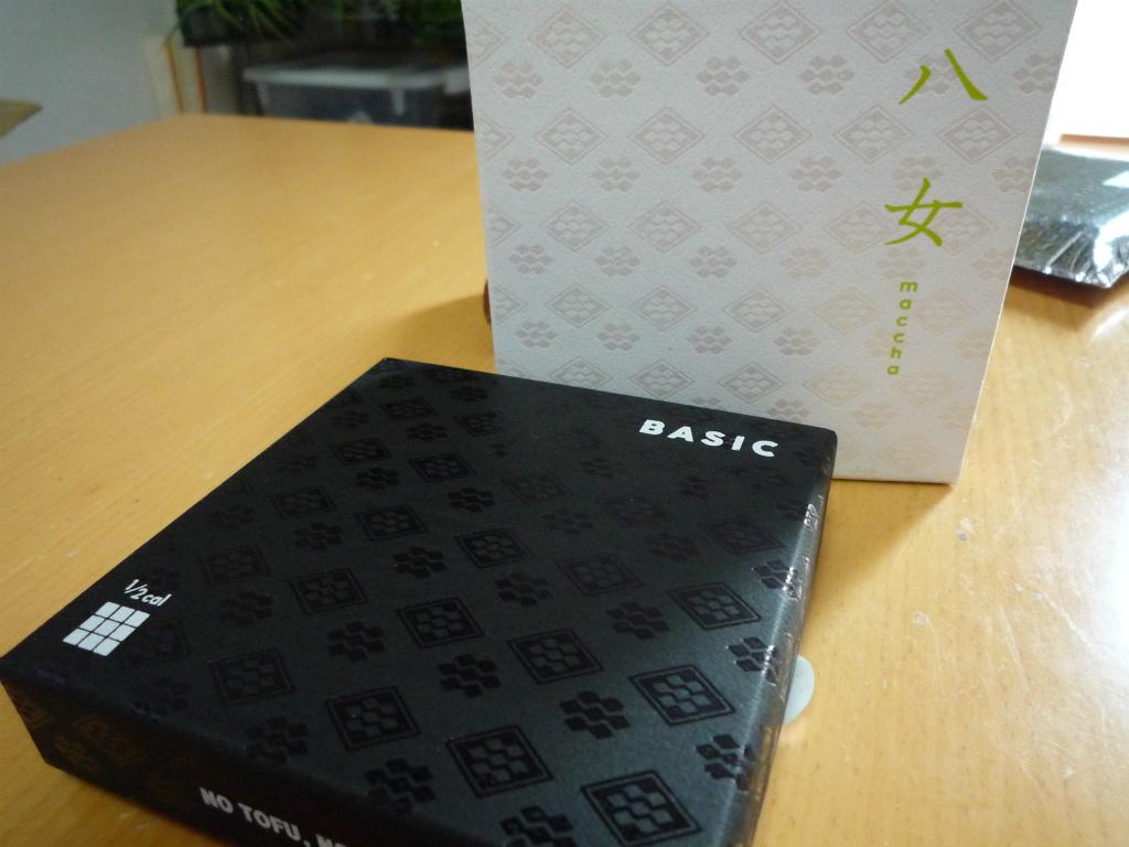 f:id:r-akiba0703:20160503143910j:plain