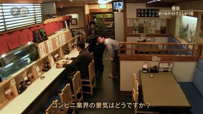 f:id:r-akiba0703:20161114183303j:plain