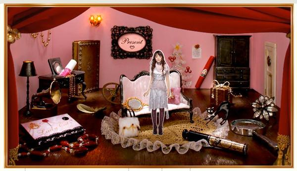 f:id:r-design:20090920225000j:image