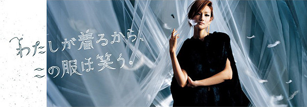 f:id:r-design:20120210232106j:image