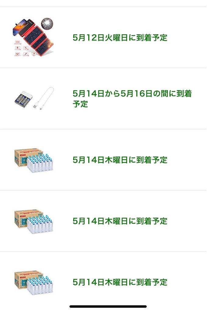 f:id:r-hirauchi:20200511153751j:image