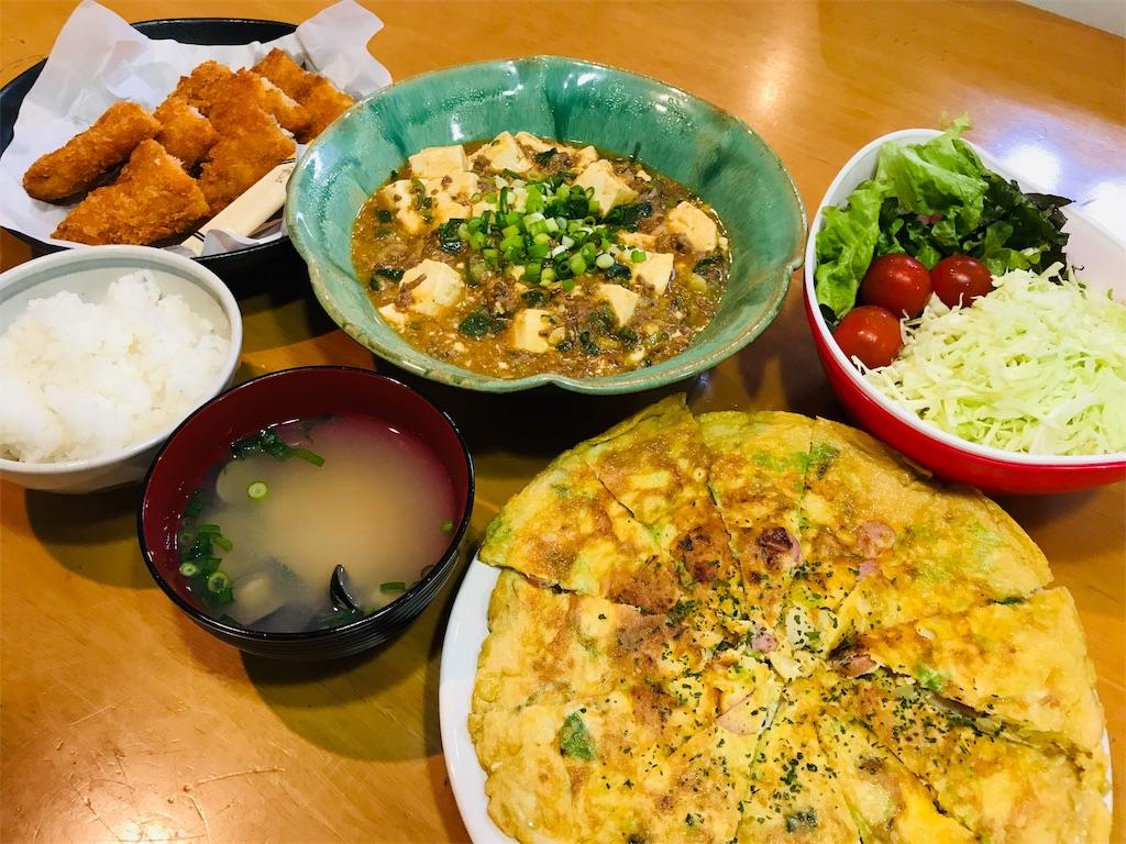 f:id:r-lovely-food:20190129224110j:image