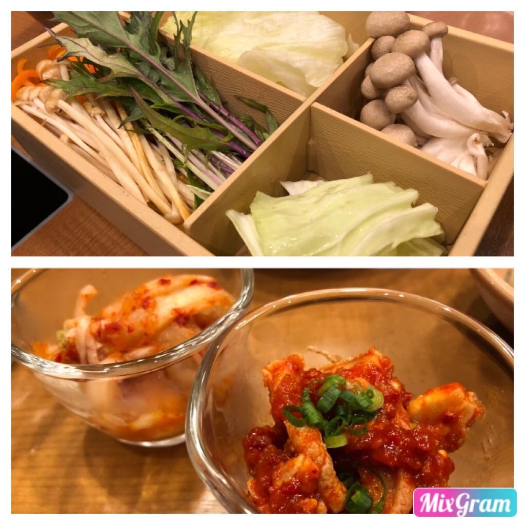 f:id:r-lovely-food:20190213103351j:image