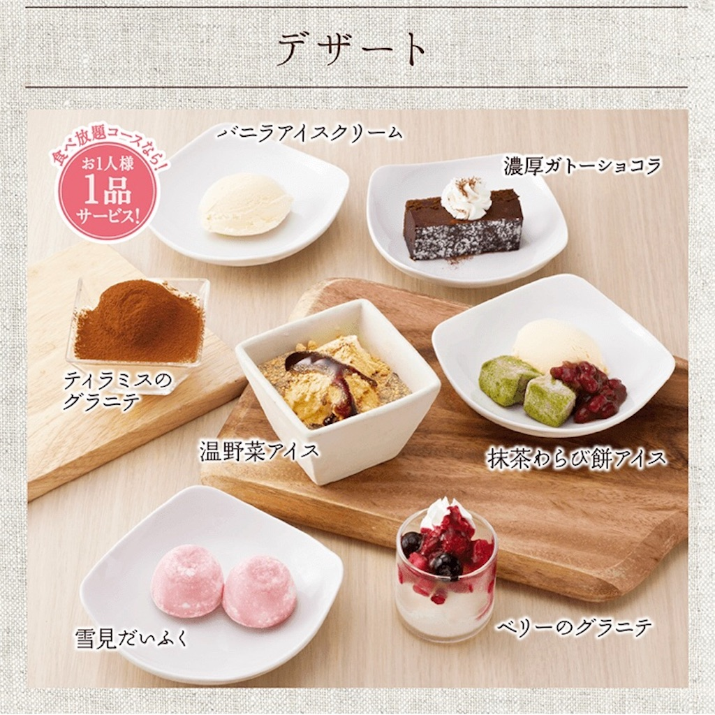 f:id:r-lovely-food:20190213104022j:image