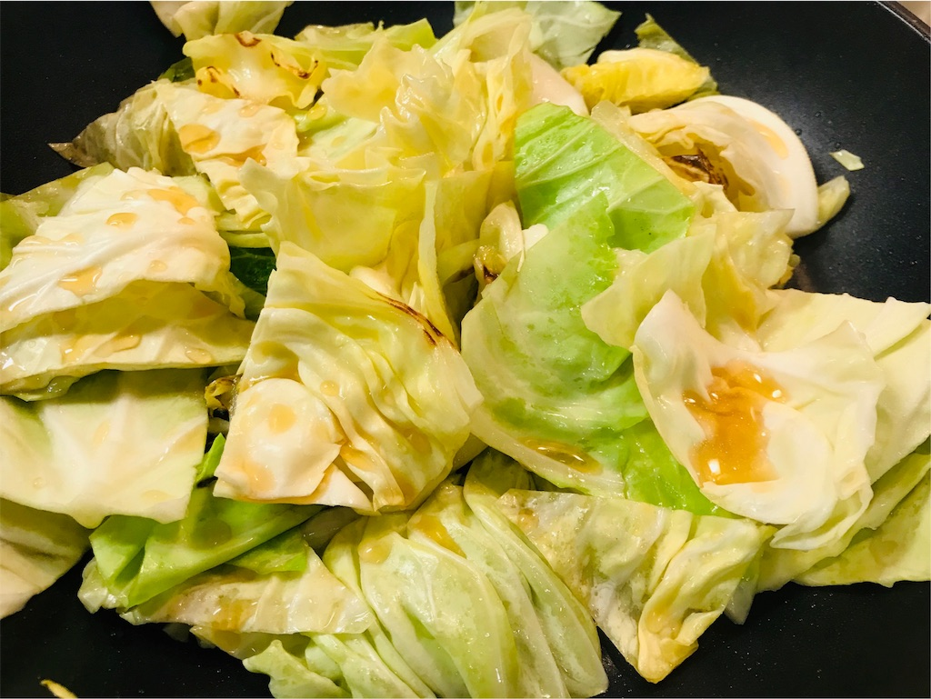 f:id:r-lovely-food:20190304102641j:image
