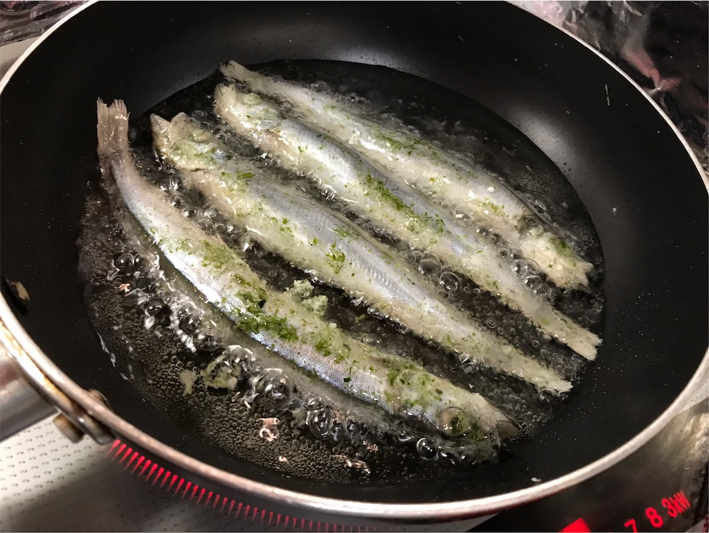 f:id:r-lovely-food:20190304103518j:image