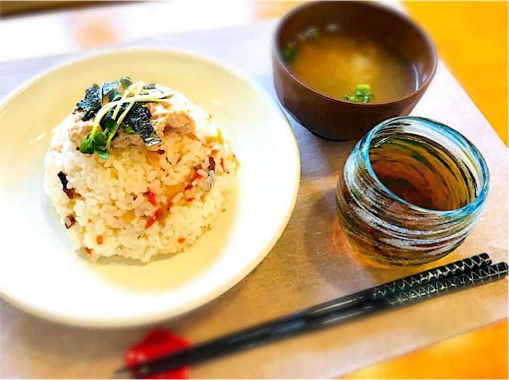 f:id:r-lovely-food:20190309170740j:image