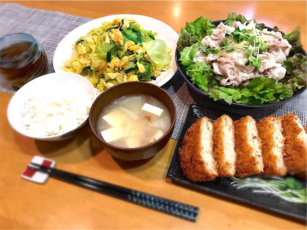f:id:r-lovely-food:20190311230220j:image