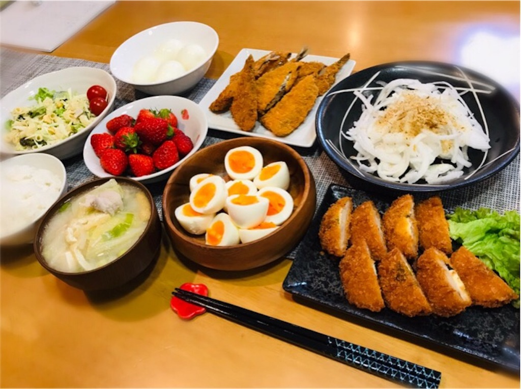 f:id:r-lovely-food:20190314104923j:image