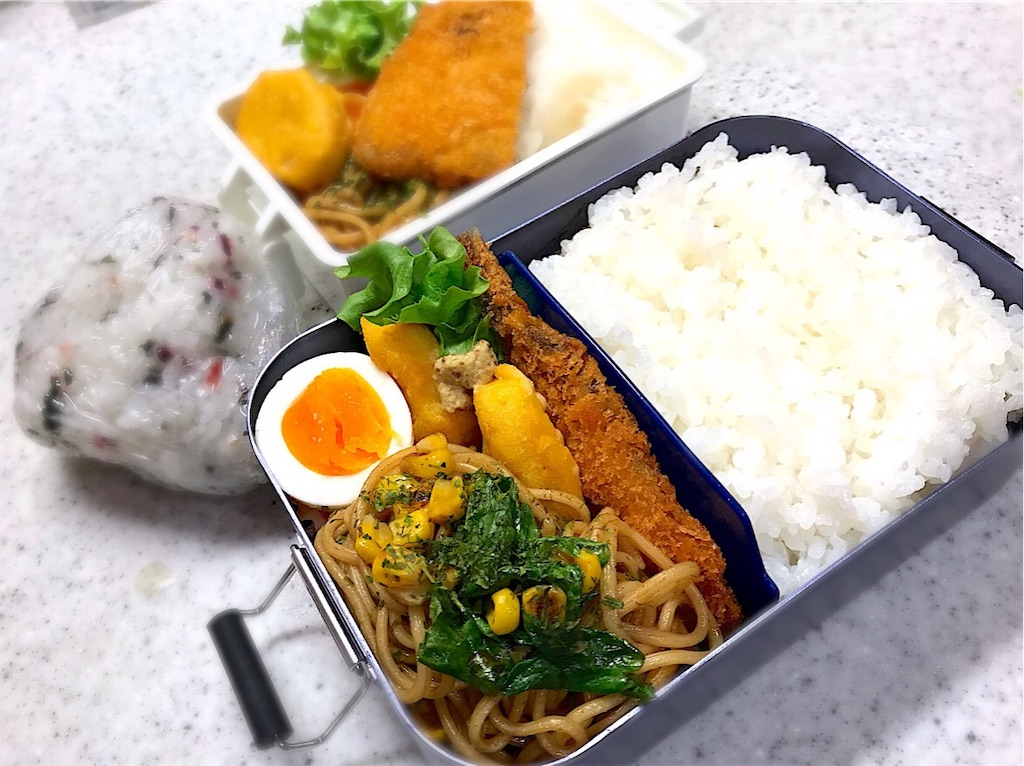 f:id:r-lovely-food:20190314110704j:image