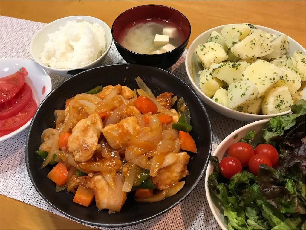 f:id:r-lovely-food:20190409152827j:image