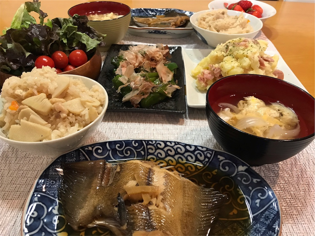 f:id:r-lovely-food:20190418102719j:image