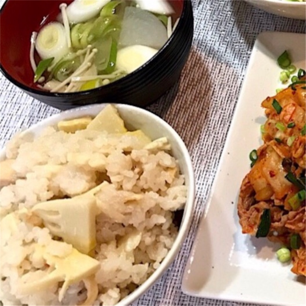 f:id:r-lovely-food:20190420161811j:image