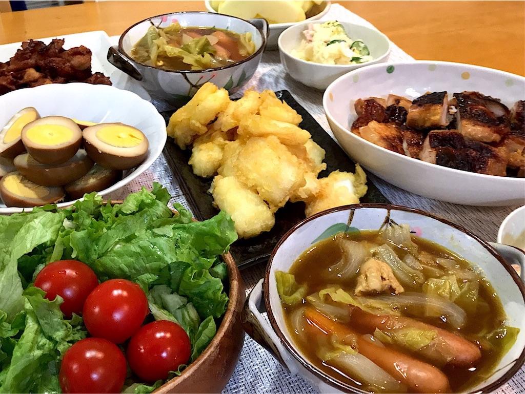 f:id:r-lovely-food:20190427222111j:image
