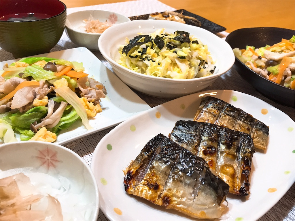 f:id:r-lovely-food:20190502102240j:image
