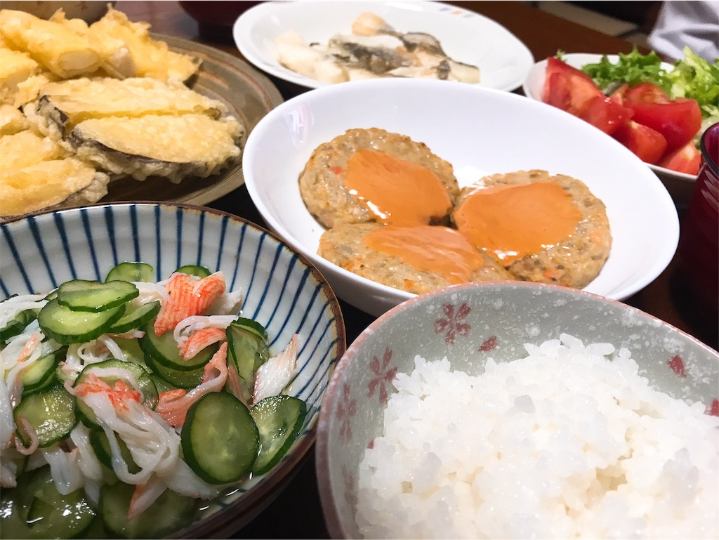 f:id:r-lovely-food:20190502110049j:image