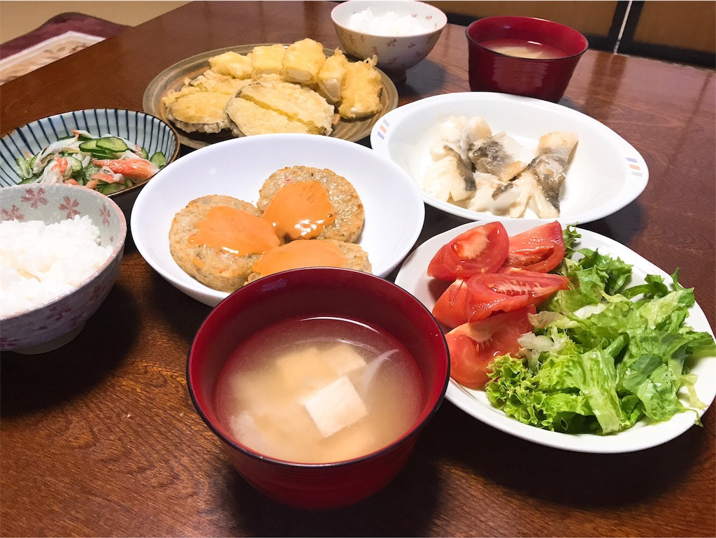 f:id:r-lovely-food:20190502110812j:image