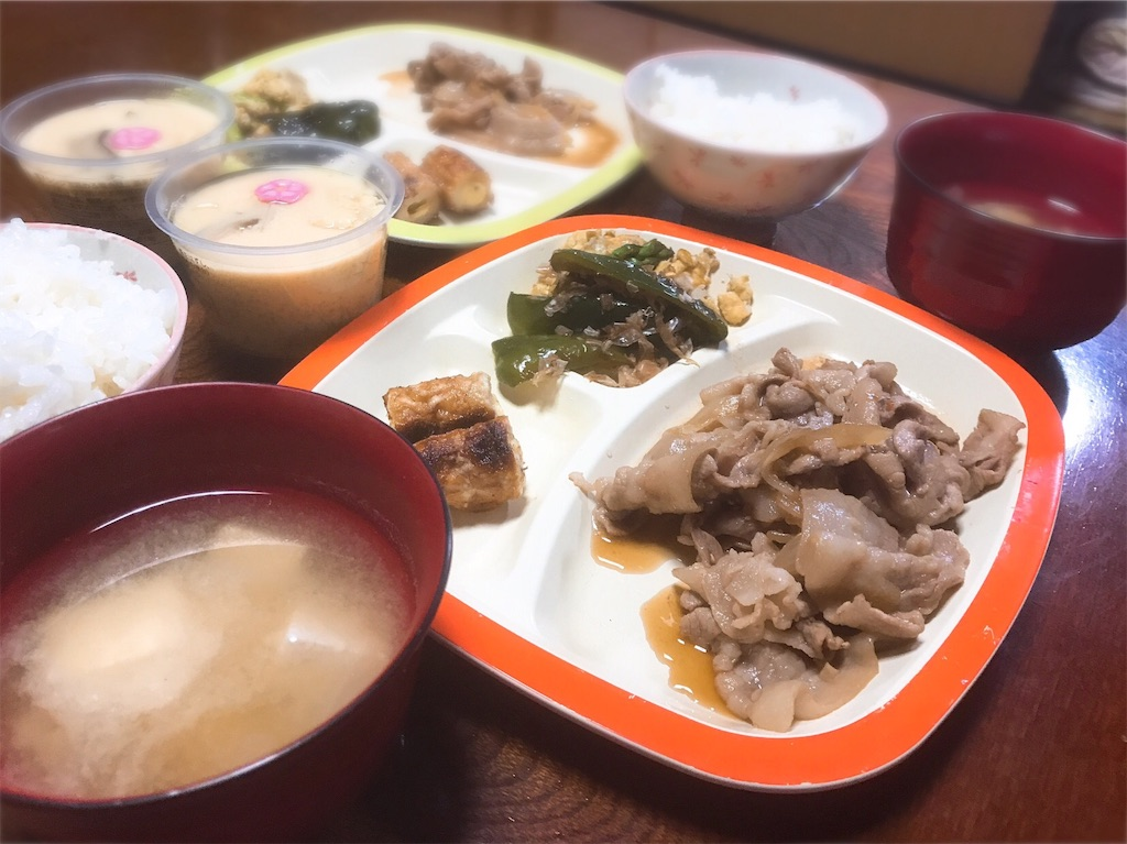 f:id:r-lovely-food:20190505161535j:image