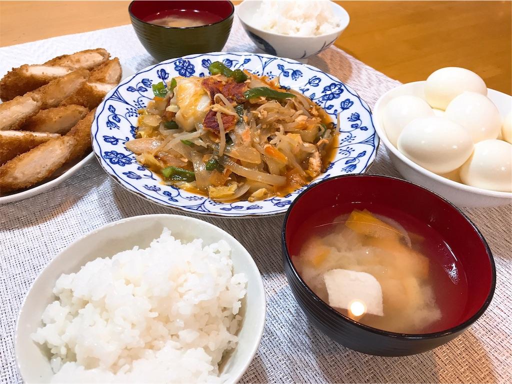f:id:r-lovely-food:20190507153303j:image